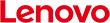 Lenovo_logo_2015.svg