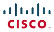 PNGPIX-COM-Cisco-Systems-Logo-PNG-Transparent