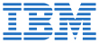 PNGPIX-COM-IBM-Logo-PNG-Transparent